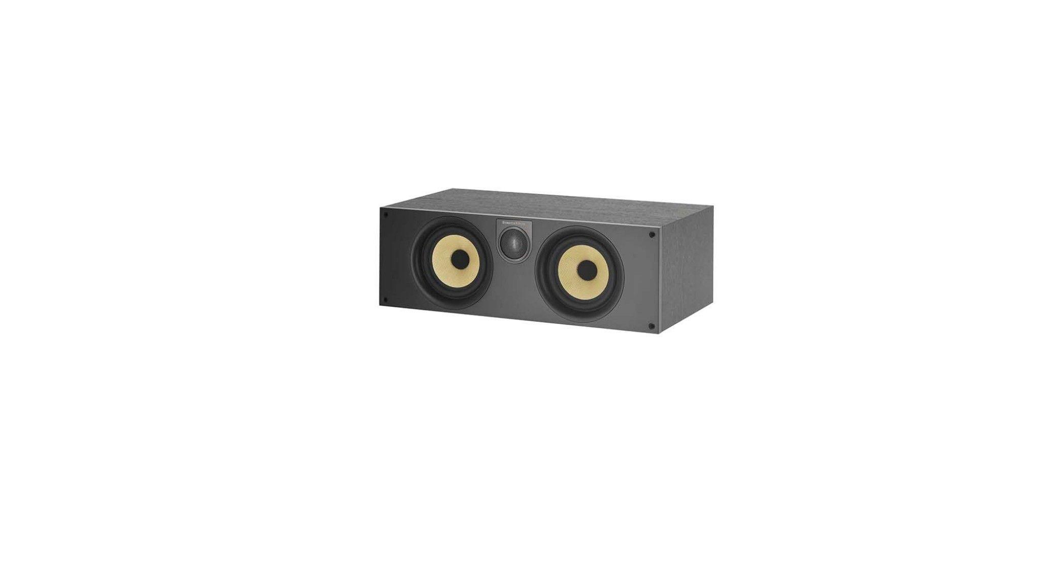 Bw htm62 ashford kent smart home hifi audio