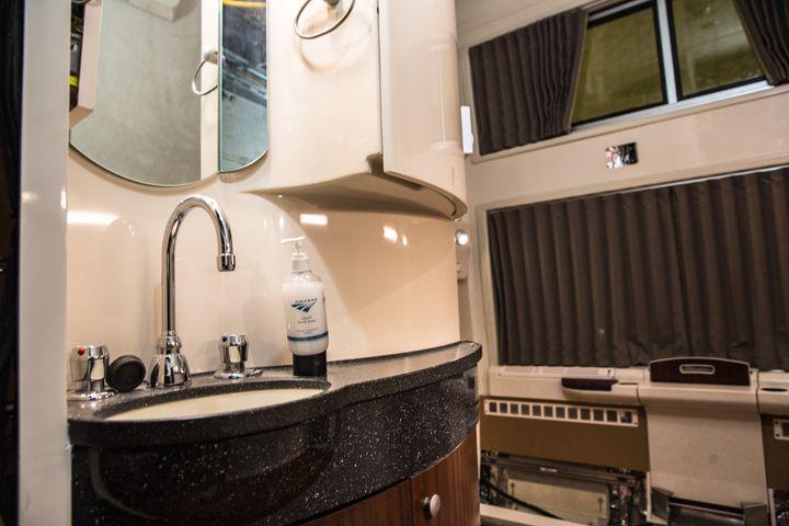 inside amtrak 39 s new long distance sleeper cars special amtrak events pinterest long. Black Bedroom Furniture Sets. Home Design Ideas