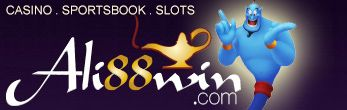 is Malaysia live Online Casino, Slot Games, Sports Betting site, Register, Deposit, Play &…