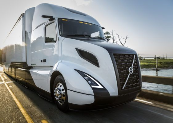 2018 volvo diesel. unique 2018 volvo group north america  diesel technology forum throughout 2018 volvo diesel r