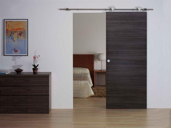 Modelos de puertas correderas de interior buscar con - Puertas interiores correderas ...