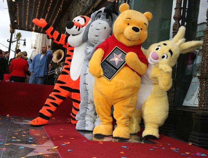 Kindheitshelden Ideen 1001 ideen für kindheitshelden kostüme zum entlehnen