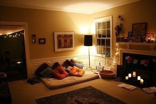 Amazing Yoga Zimmer, Meditationsräume, Yoga Meditation, Wohnungseinrichtung,  Kaminideen, Für Zu Hause,
