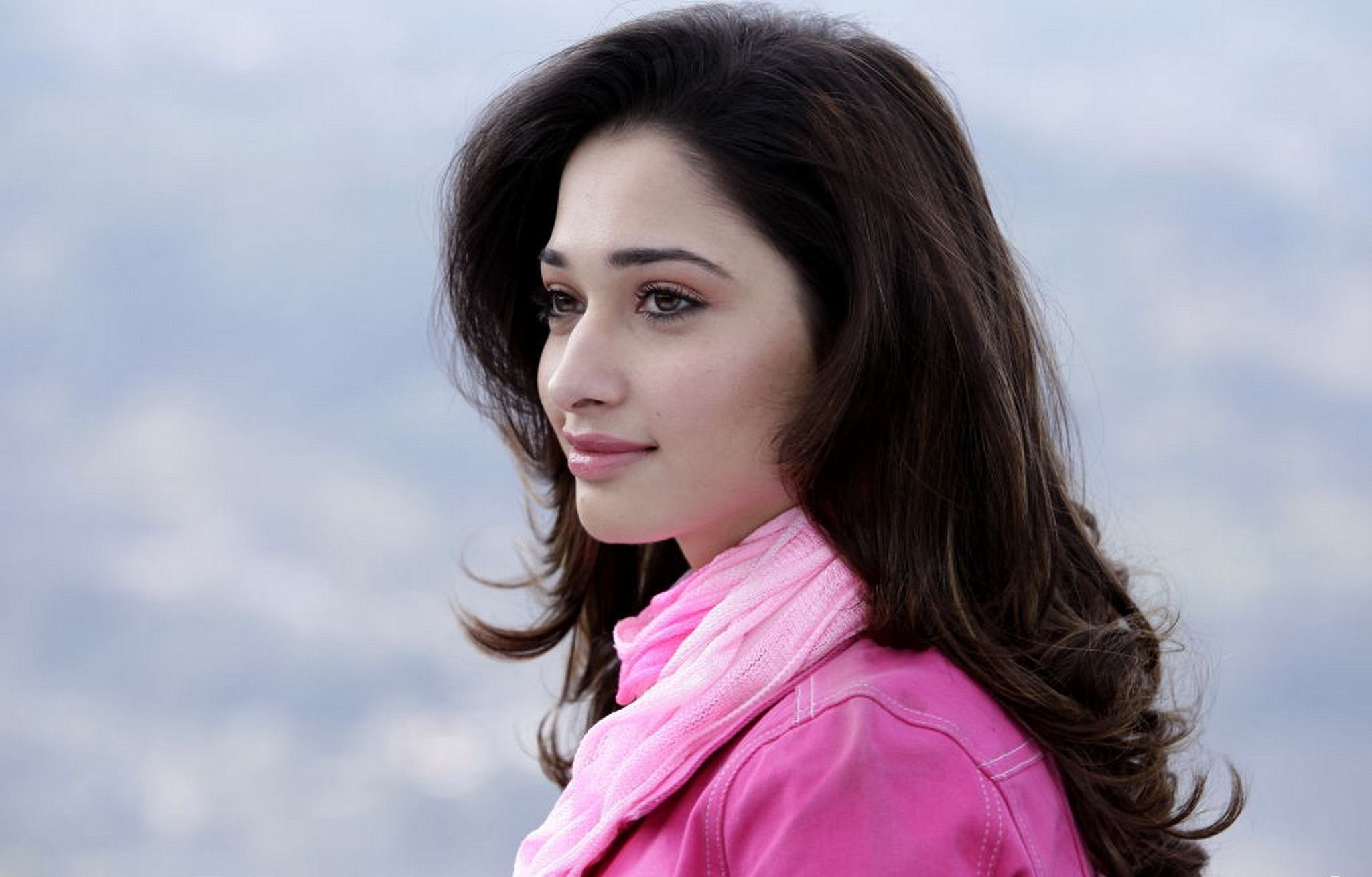 tamanna bhatia wallpaper | wallpapers | pinterest | wallpaper