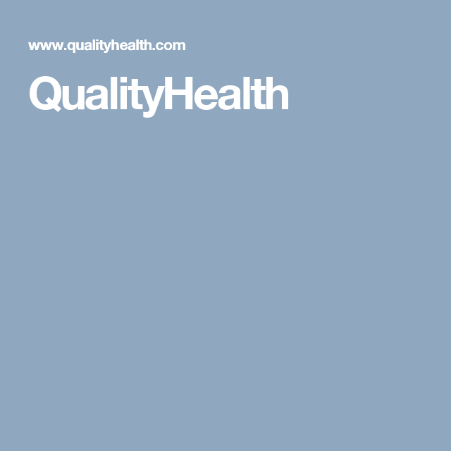 QualityHealth