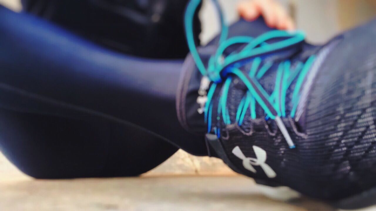 Fitting in Fitness. We all have busy schedules which can be a challenge to fit in a workout or exercise plan. These tips will help you commit to a healthy lifestyle. - Powered By BLING
