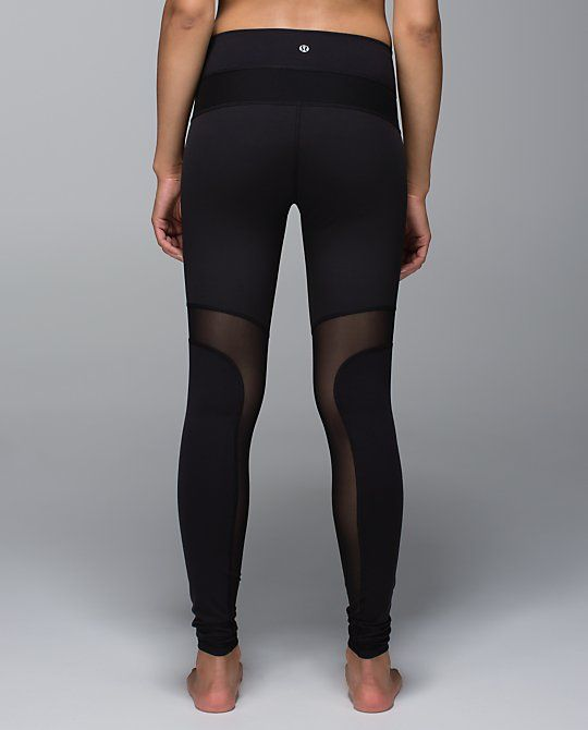Lululemon Breathe Easy Pant Can't Wait For Them To Be In