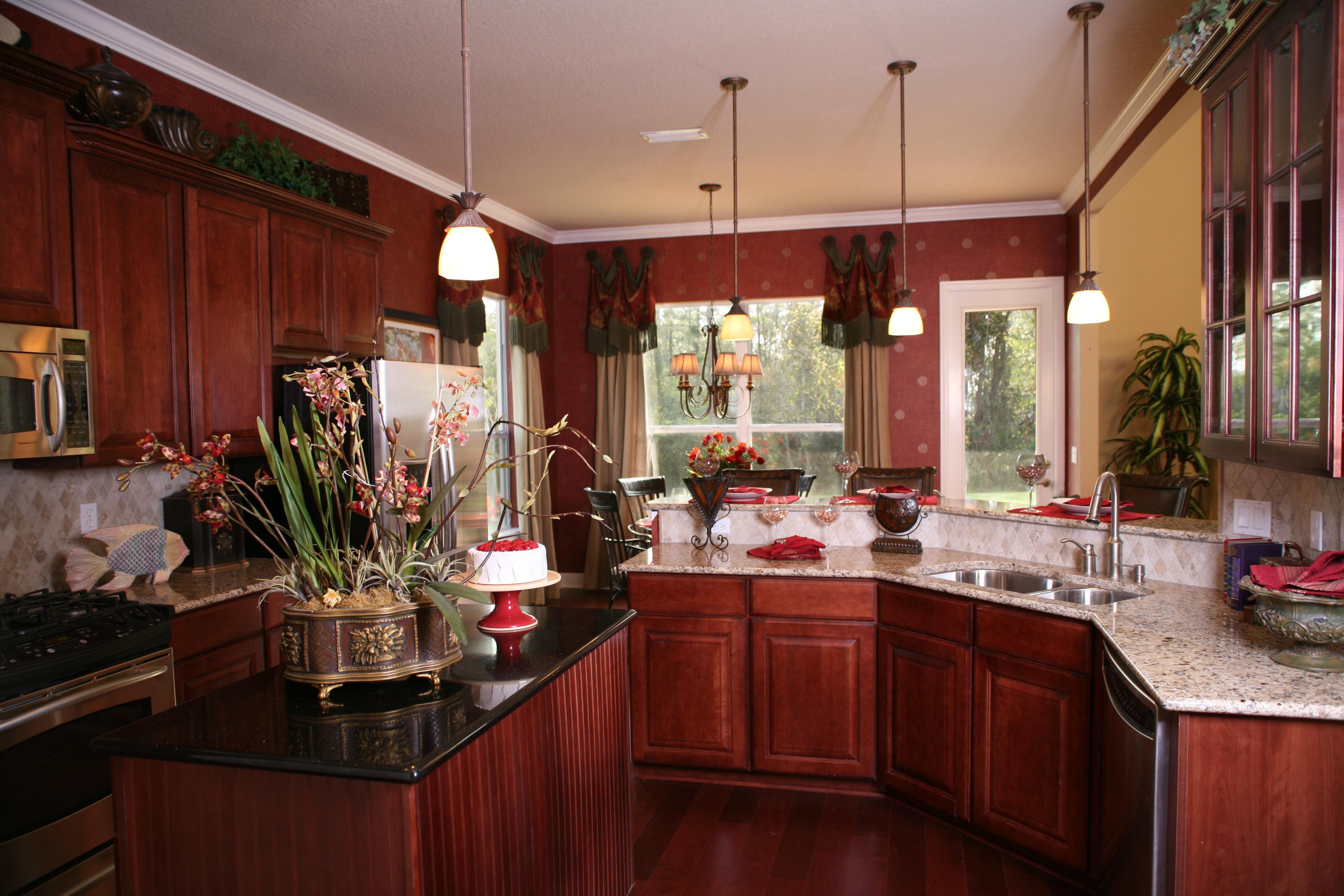 Cornerstone Kitchen Kitchen Kitchen Design Kitchen Cabinets