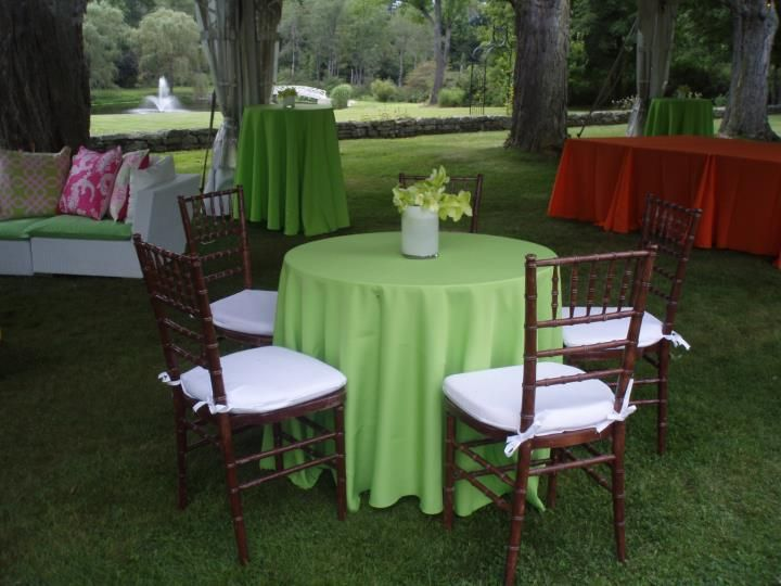 Pat & John's 50th Anniversary | Outdoor furniture sets ...