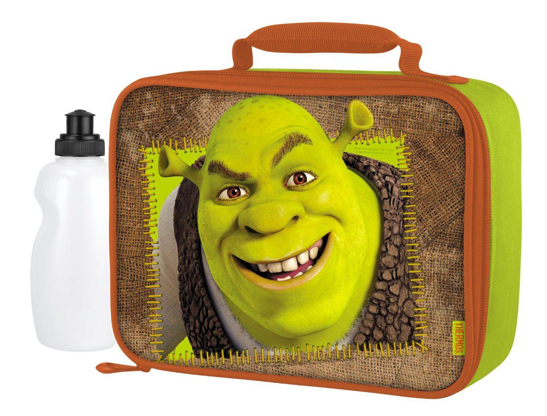 Shrek Lunch Box Wiring Diagrams Tow Bar For 2012 Chevrolet Silverado Trailermate Tm780017 Bag Cool And Pinterest Rh Com