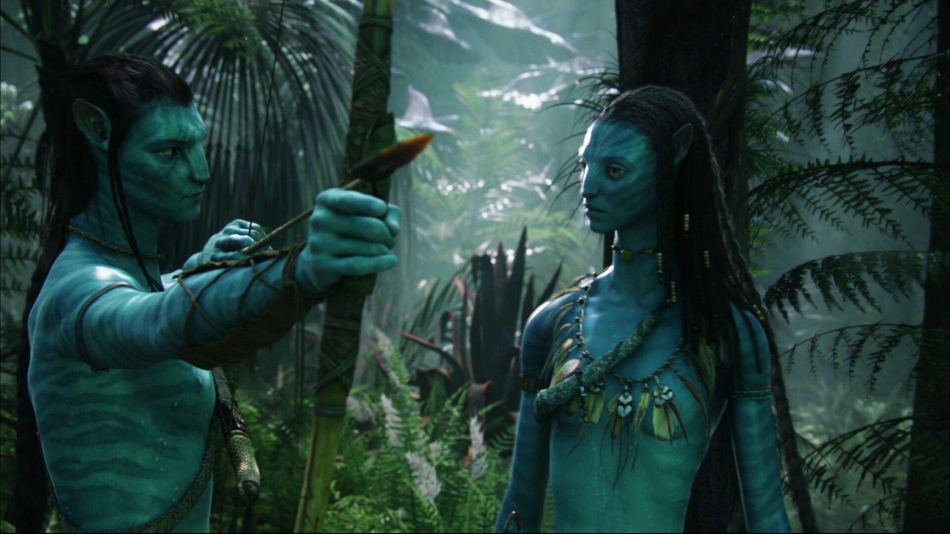 Pin by Juji Lozano on avatar jake and neytiri Avatar