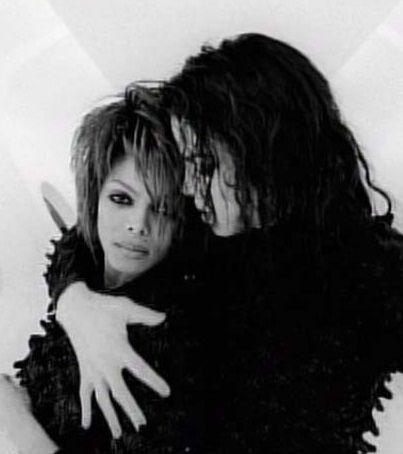 ★ Michael Jackson ★