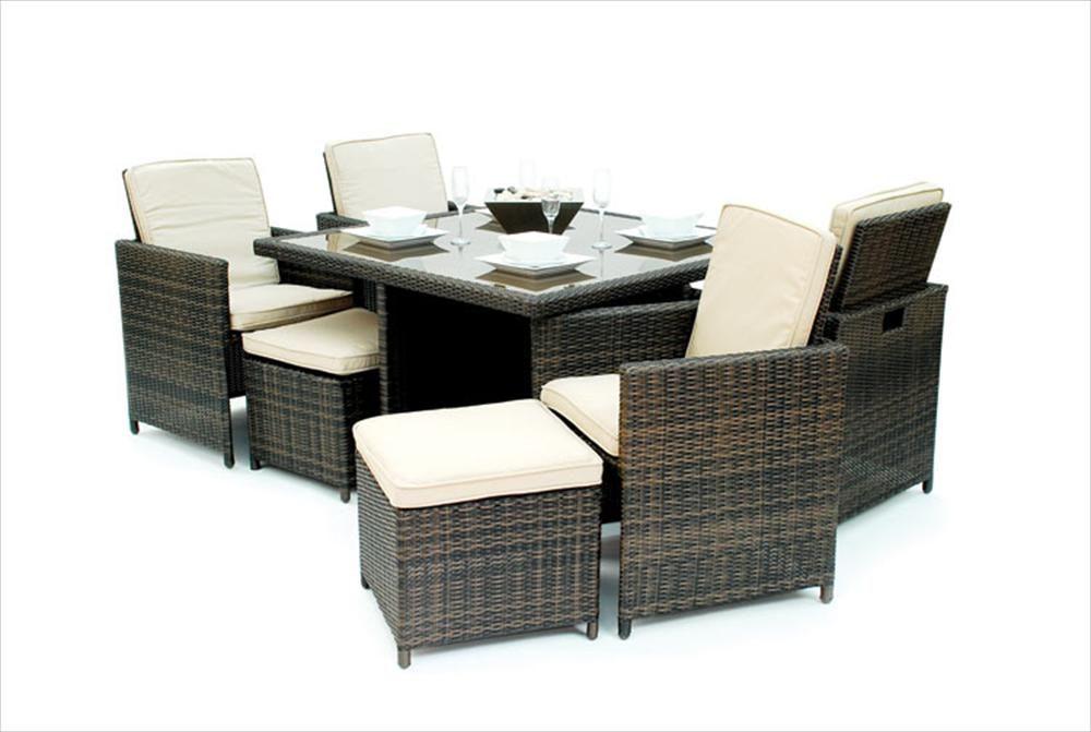 Builddirect Patio Furniture Monte, Builddirect Patio Furniture