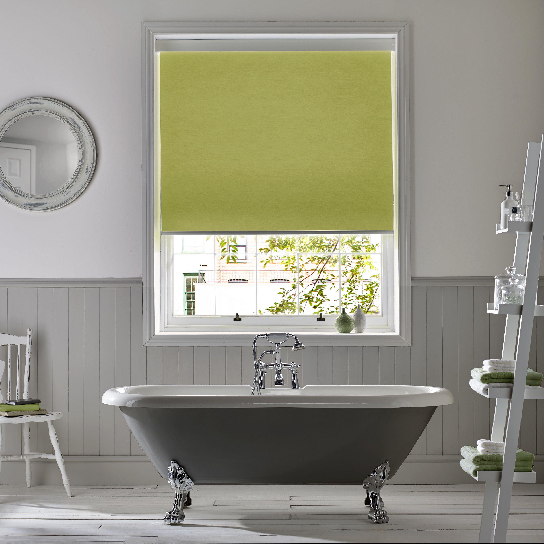 Home  Blinds  Blinds Roller blinds Bathroom blinds