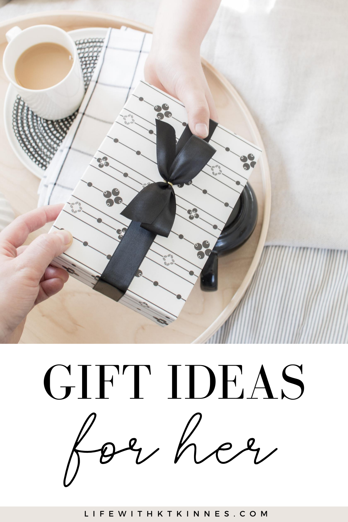 Gift Ideas For Her in 2020 Birthday wishes for myself