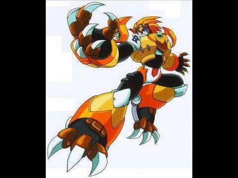 Megaman X4 Slash Beast Stage | Megaman Series | Mega man, Pokemon