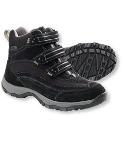 Mens snow boots, Snow sneakers