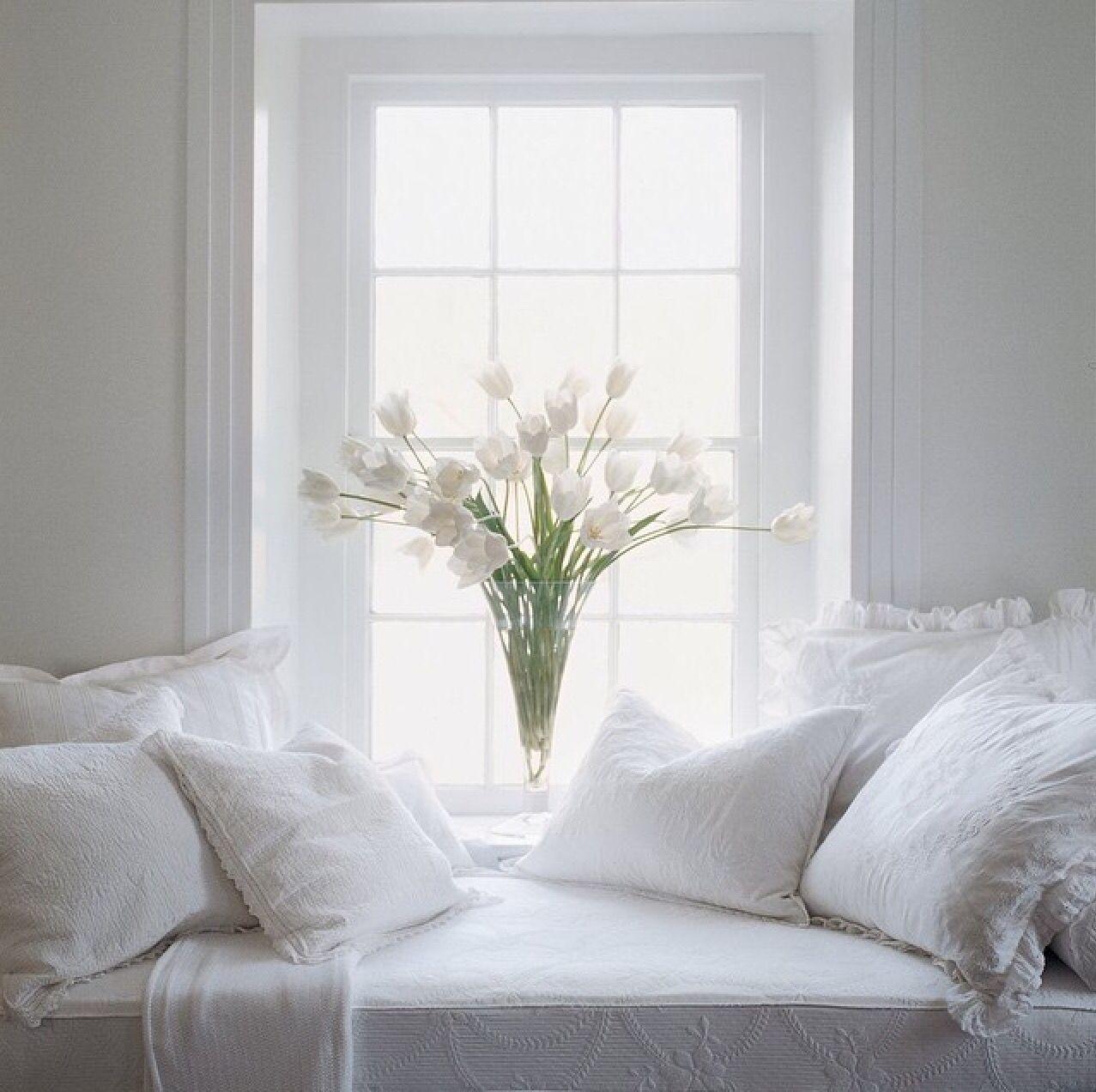 Badezimmer dekor bei kohls ralph lauren  weiße wohnzimmer  pinterest  neutrale farbe