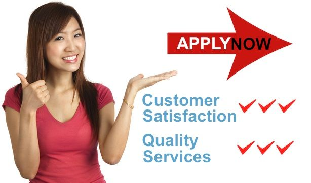 Professionals Licensed Money Lender Singapore Providing Low Interest Personal Cash Loans Apply Now And G Payday Loans Bad Credit Personal Loans Personal Loans