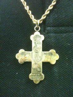 Front side of the cross of the brethren amorc description from front side of the cross of the brethren amorc description from pinterest mozeypictures Image collections