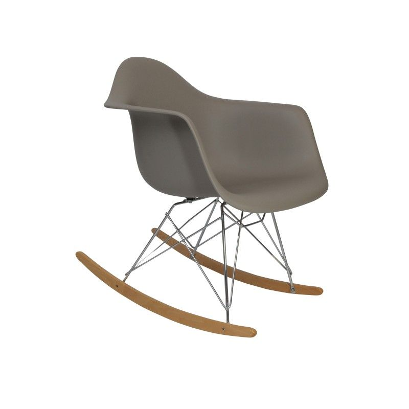 chaise rocking chair rar d coration appartement. Black Bedroom Furniture Sets. Home Design Ideas