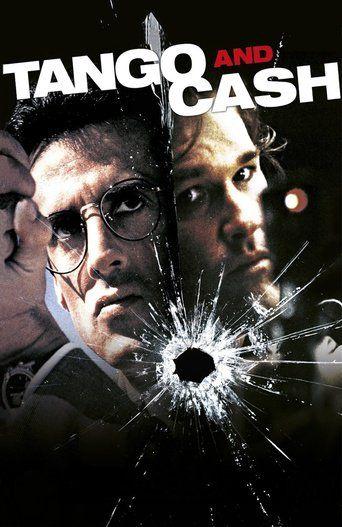 Cash Movies 4 Free
