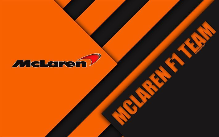マークx Grx120をセレンゲッティオレンジで刷毛塗り全塗装 刷毛 ハケ ローラーで車をdiyで全塗装しよう マークx 刷毛 車