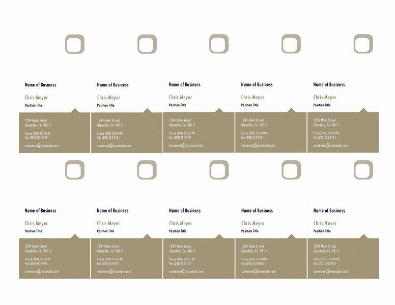 Royal Brites Business Cards Template Elegant Avery 5371 Business Card Template Blank Bu In 2020 Business Card Template Word Business Card Template Blank Business Cards