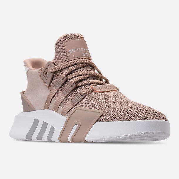 adidas Women's EQT Basketball ADV Casual Shoes   Adidas shoes ...