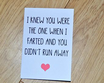 Love you card anniversary card funny card quirky card love i love you card anniversary card funny card quirky card love i love m4hsunfo Images