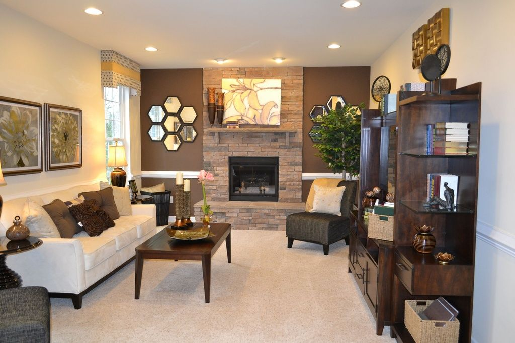 Paint Ideas For Living Room With Stone Fireplace Design Nice Quotes House