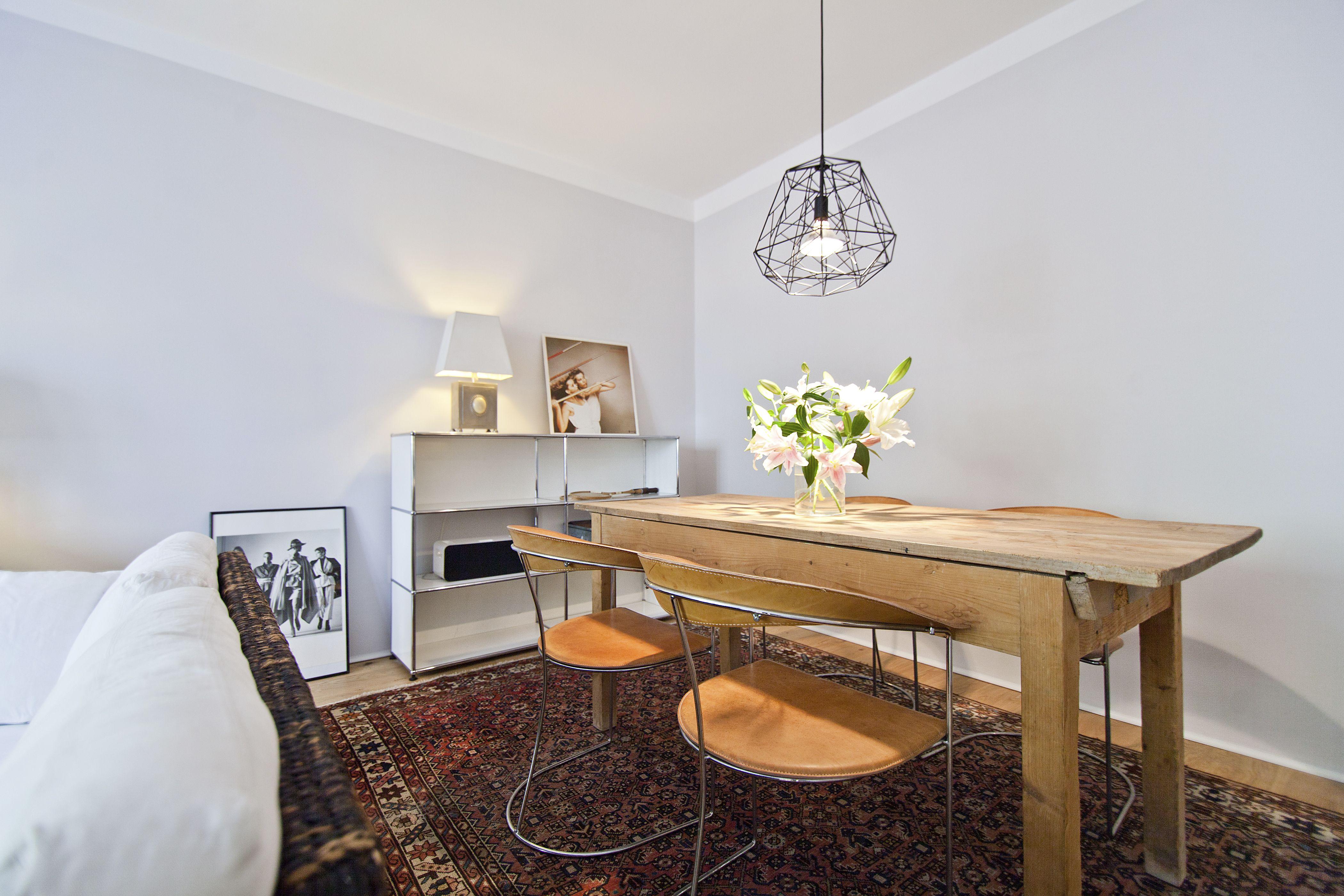 Pin Von Villarohome Living Auf Esszimmer Moblierte Wohnung Wohnung Haus Deko