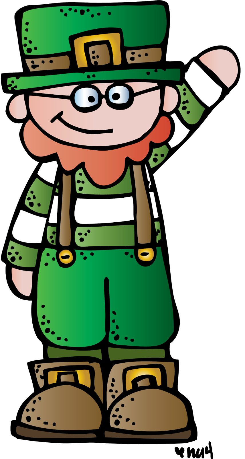 first day of spring clip art cliparts co [ 856 x 1600 Pixel ]