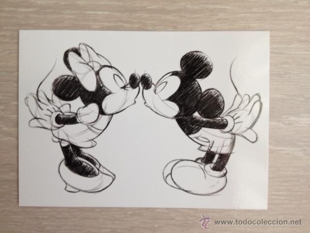 Portada Para Facebook Minnie Mouse Google Search Arte Disney Tatuajes Disney Mickey Tatuaje