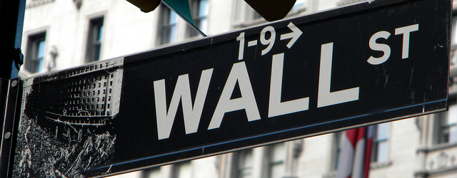 Can Publicly Traded Social Media Companies Survive Stock Market