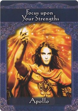 Ascended Masters Tarot Cards | Ascended Master Oracle Cards