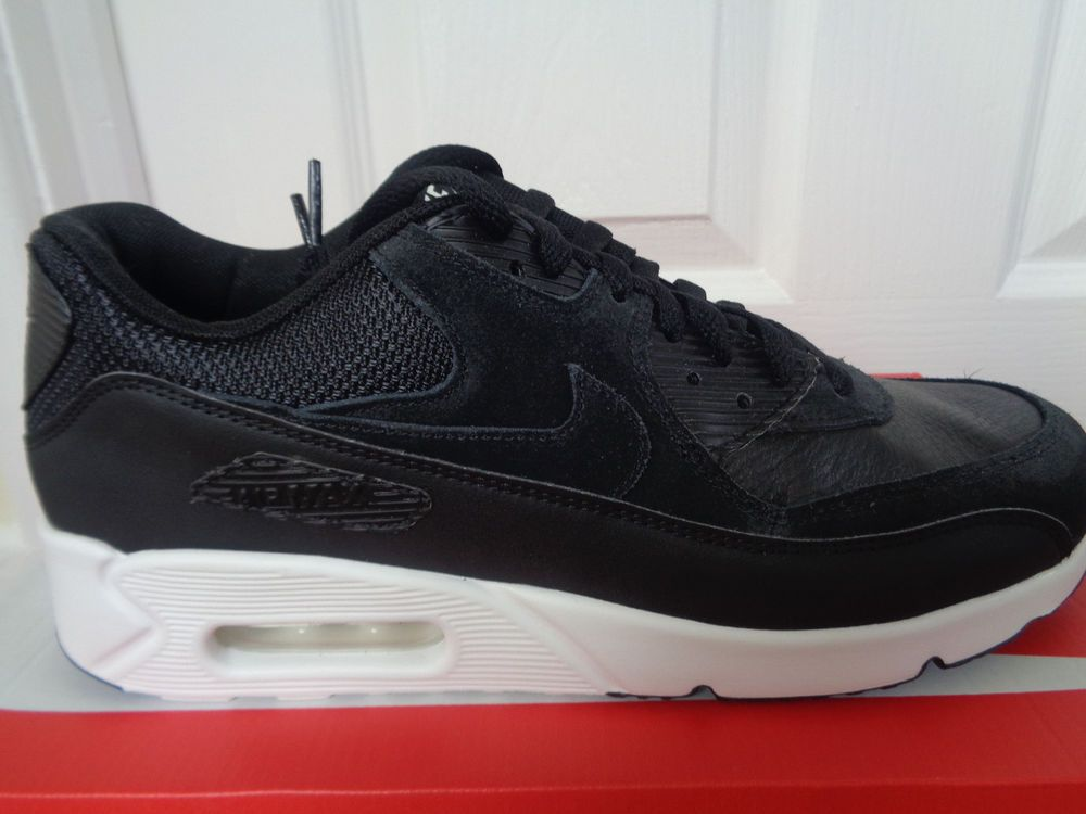 Details about Nike Air Max 90 Ultra 2.0 LTR trainers 934447 001 uk