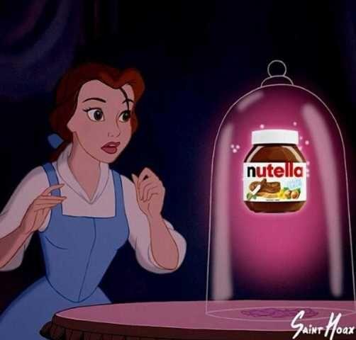 Frases De Princesas Disney Buscar Con Google Funny Disney Memes Disney Funny Disney Memes