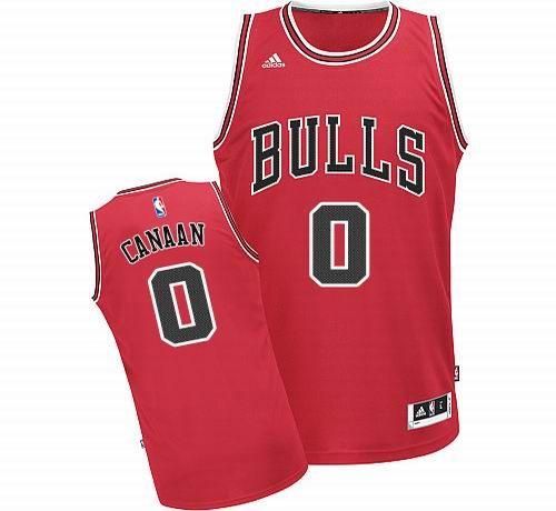 da1e18fc7b7d mens chicago bulls 16 pau gasol red stitched christmas day nba jersey