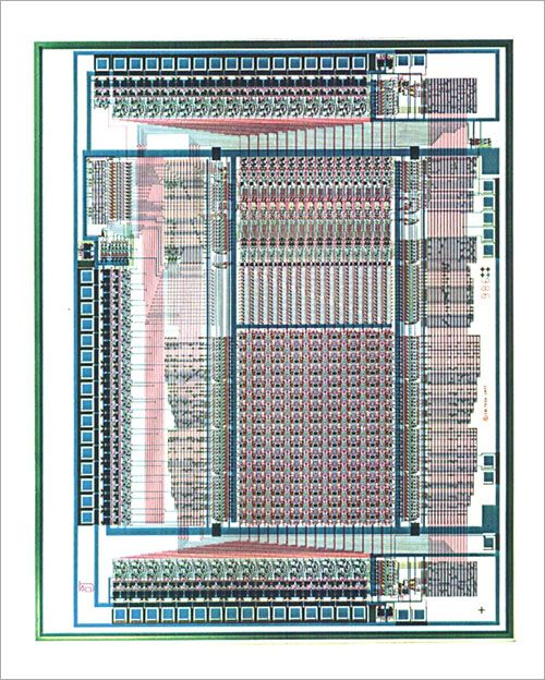 Introduction To Vlsi Systems Carpentry And Joinery Time And Motion Study Arrow Of Time