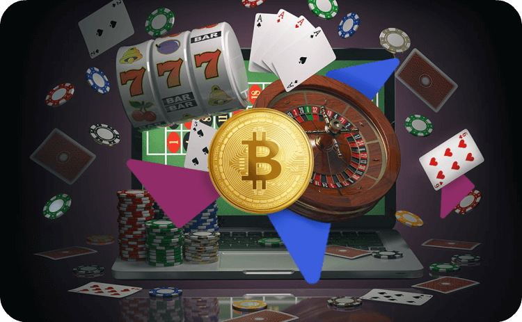 bitcoin vacanțe