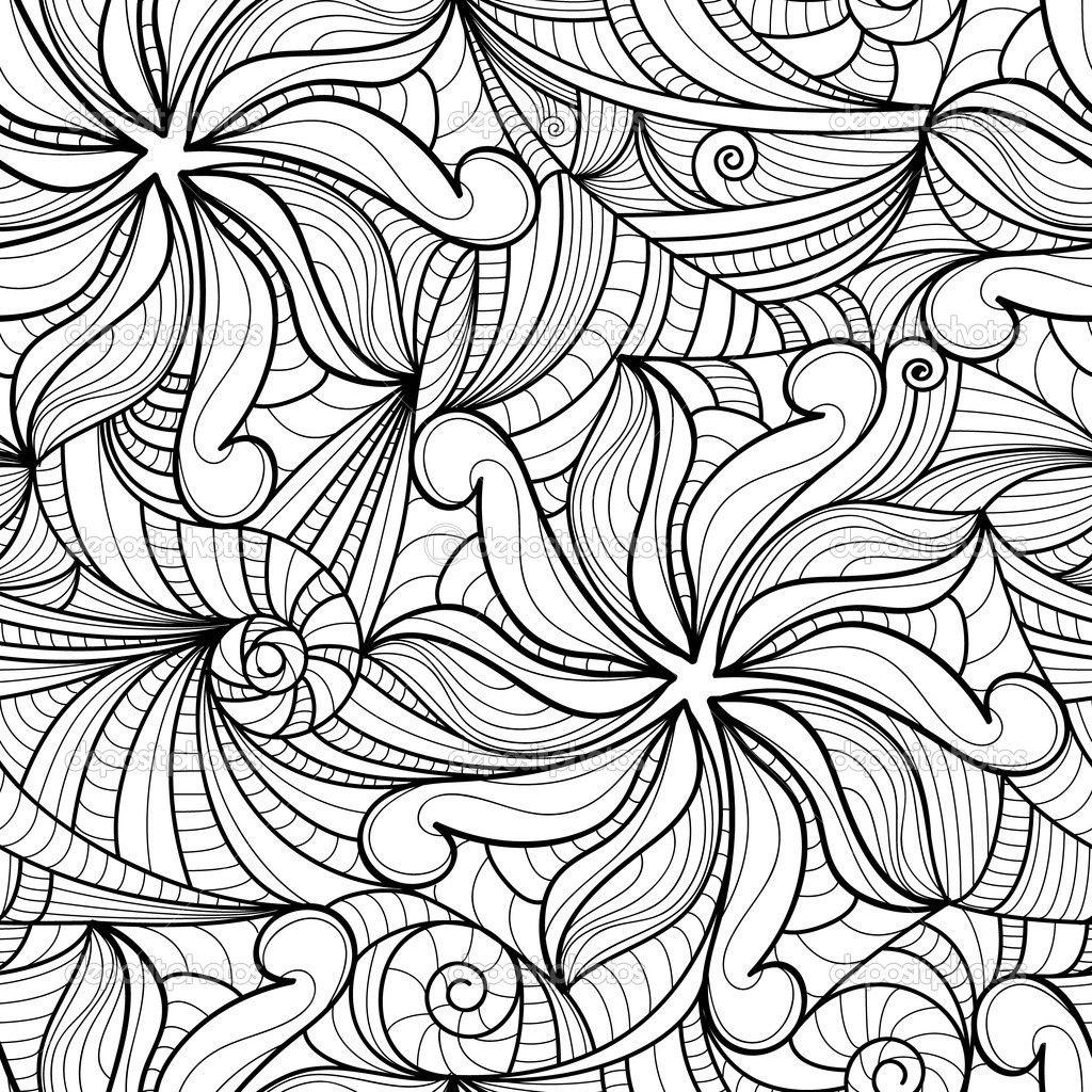 texture bianco e nero vintage - Cerca con Google | patterns ...