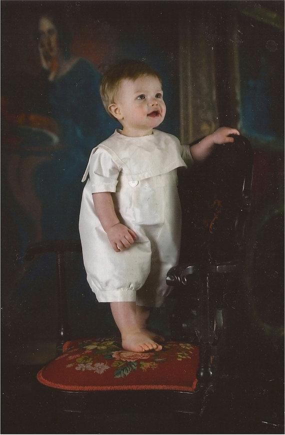 Catholic+Baptism+Outfits+for+Boys | Boy Baptism Outfits ...