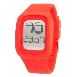 Srebrny Zegarek Paidu Monaco Jelly Watch Hit 2013 3645286117 Oficjalne Archiwum Allegro Silver Watch Watches Wrist Watch
