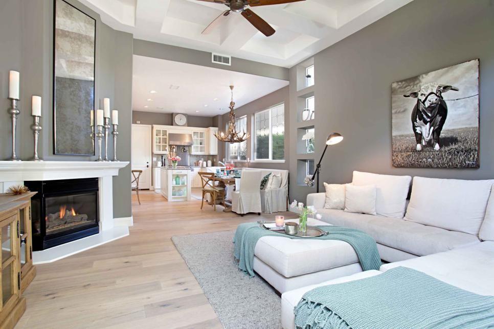Chandeliers Romantic Home Includes Antler Chandelier Spacious