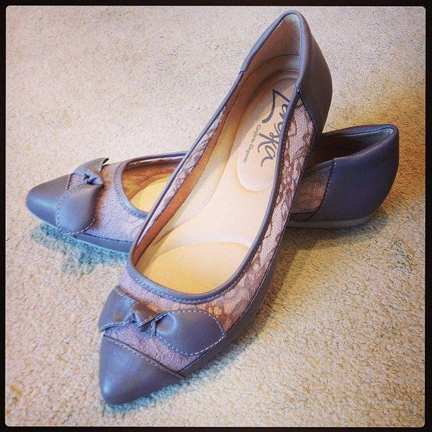Deliciosa e confortável sapatilha. Sim ou Não Koquinas? #koquini #sapatilhas #euquero #zenska