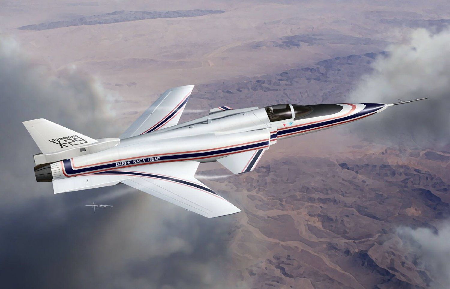 X google search aviation pinterest aviation and planes