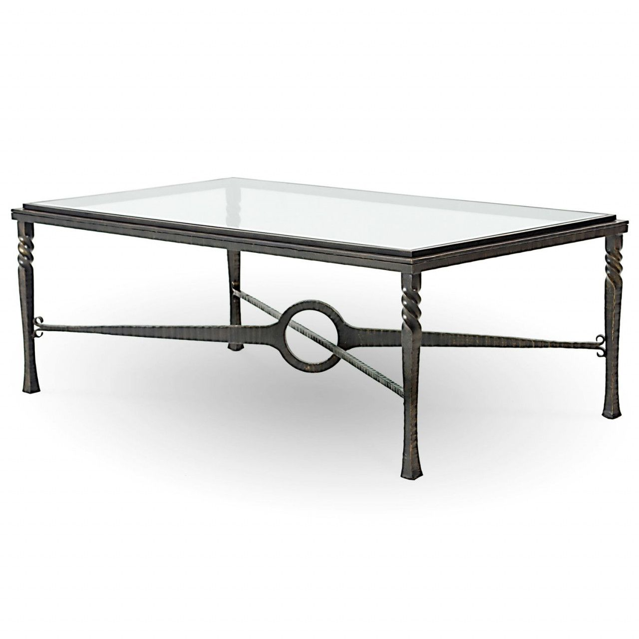 28 Unique Glass Topped Coffee Tables Wrought Iron 2020 Iron Coffee Table Glass Top Coffee Table Wrought Iron Glass [ 1280 x 1280 Pixel ]