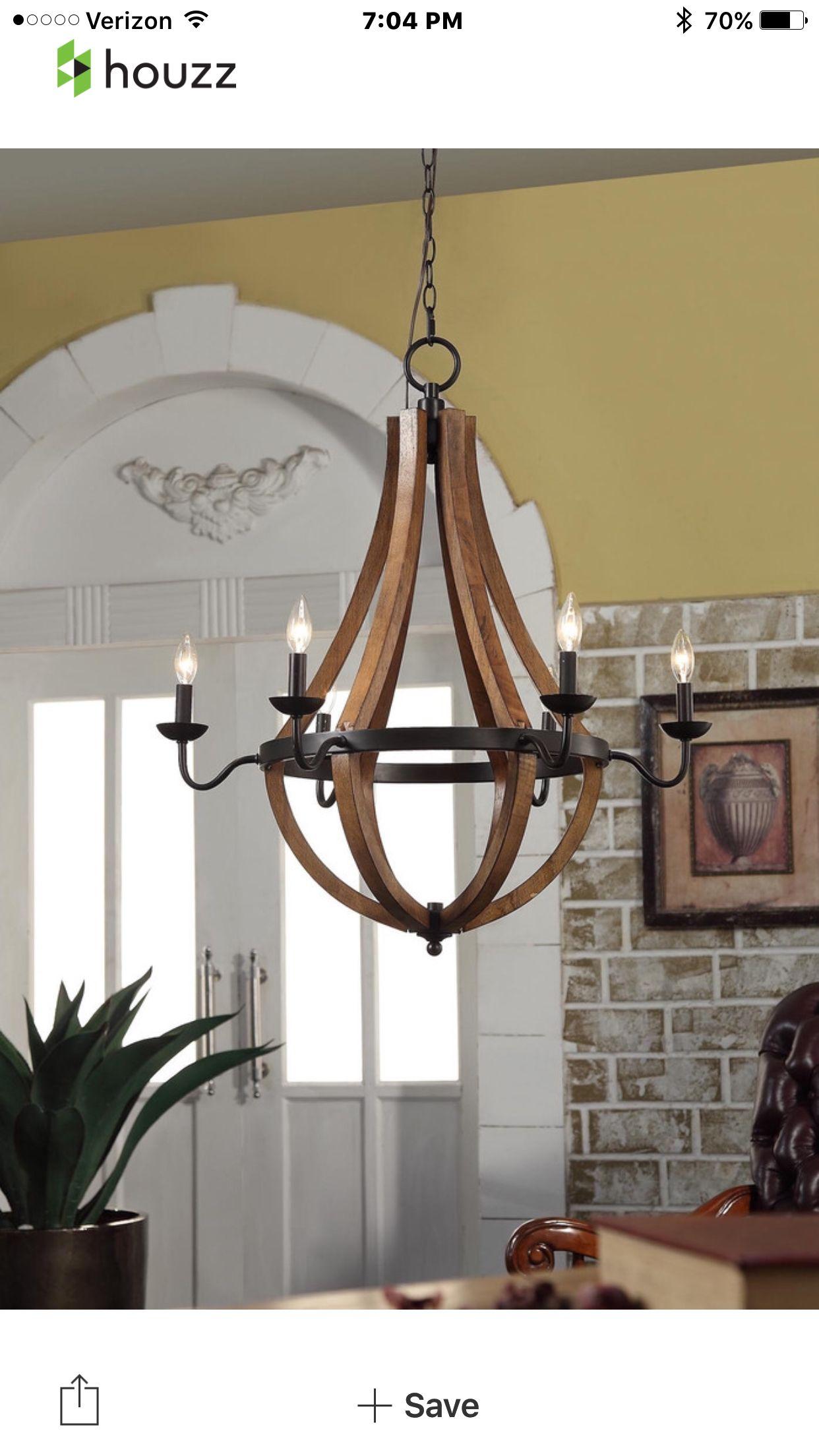 Master bedroom Chandelier lighting, Chandelier, Ceiling