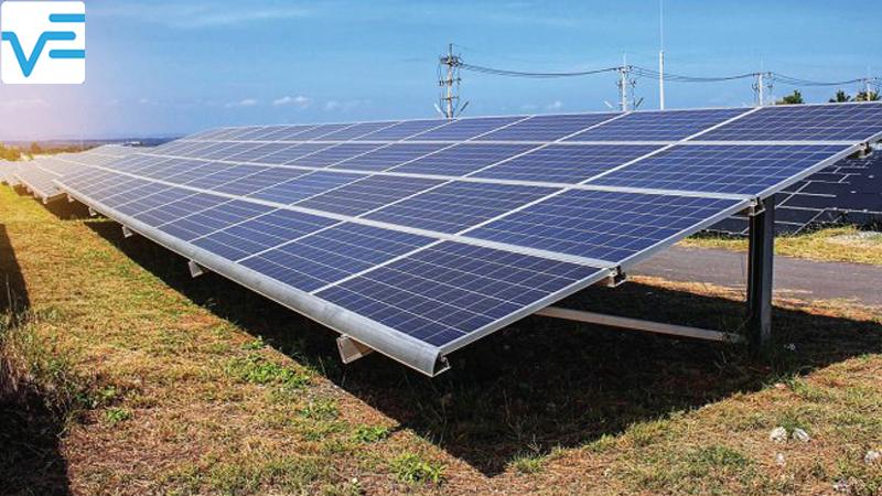 Tata Power Solar Delhi In 2020 Best Solar Panels Solar Panels Solar Energy Panels